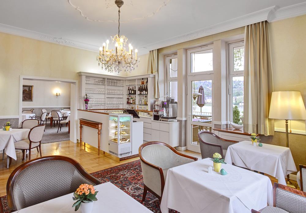 Sterne Hotel Andernach