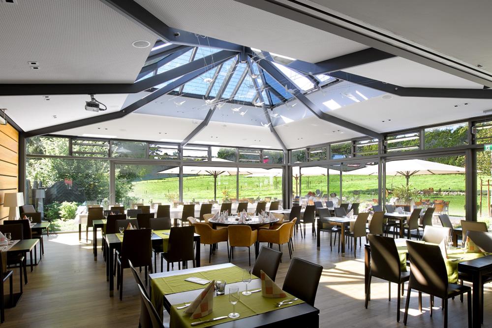 restaurant birkenhof gastronomie sonstige noll. Black Bedroom Furniture Sets. Home Design Ideas
